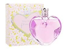 Eau de Toilette Vera Wang Flower Princess 100 ml