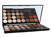 Ombretto Makeup Revolution London Flawless 2