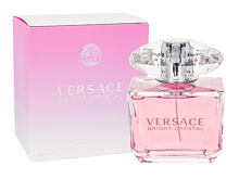 Eau de Toilette Versace Bright Crystal 30 ml