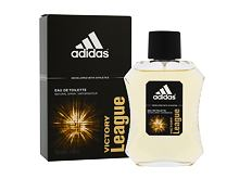 Eau de Toilette Adidas Victory League 100 ml