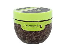 Maschera per capelli Macadamia Professional Deep Repair Masque 100 ml