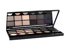 Ombretto  Makeup Revolution London Salvation Palette Hard Day