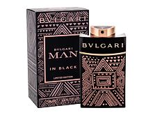 Eau de Parfum Bvlgari Man In Black Essence 100 ml
