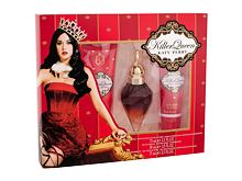Eau de Parfum Katy Perry Killer Queen 30 ml Confezione regalo