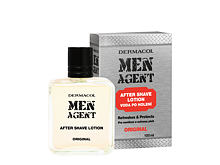 Dopobarba Dermacol Men Agent Original 100 ml