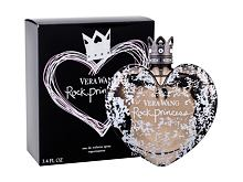 Eau de Toilette Vera Wang Rock Princess 100 ml