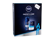 Aftershave Nivea Men Protect & Care