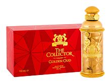 Eau de Parfum Alexandre.J The Collector Golden Oud 100 ml