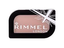 Ombretto Rimmel London Magnif´Eyes Mono 3,5 g 008 Crowd Surf