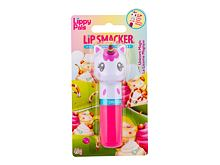 Balsamo per le labbra Lip Smacker Lippy Pals 4 g Unicorn Magic