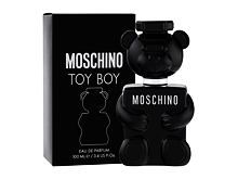 Eau de Parfum Moschino Toy Boy 100 ml