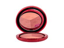 Blush Artdeco Blush Couture 9 g Cheek Kisses