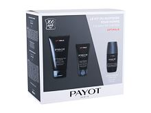 Gel detergente PAYOT Homme Optimale 150 ml Cofanetti regalo