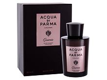 Acqua di colonia Acqua di Parma Colonia Quercia 180 ml