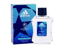 Dopobarba Adidas UEFA Champions League Dare Edition 50 ml