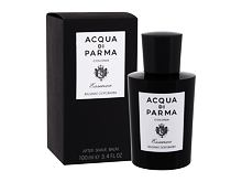 Balsamo post rasatura Acqua di Parma Colonia Essenza 100 ml