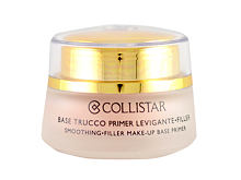 Base make-up Collistar Smoothing.Filler Make-Up Base