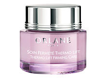 Crema giorno per il viso Orlane Firming Thermo Lift Care 50 ml