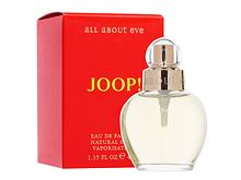 Eau de Parfum JOOP! All about Eve 40 ml