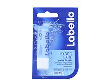 Balsamo per le labbra Labello Hydro Care 5,5 ml