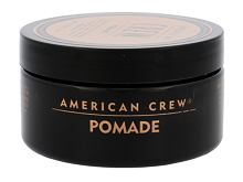 Gel per capelli American Crew Style Pomade 85 g
