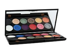 Base ombretto  Sleek MakeUP I-Divine Eyeshadow Primer Palette