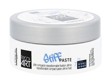 Styling capelli L´Oréal Professionnel Tecni.Art Stiff Paste 75 ml