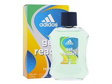 Dopobarba Adidas Get Ready! For Him 100 ml