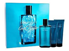 Eau de Toilette Davidoff Cool Water