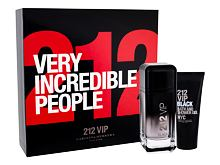 Eau de Parfum Carolina Herrera 212 VIP Men Black