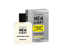 Dopobarba Dermacol Men Agent Poker Face 100 ml