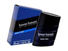 Eau de Toilette Bruno Banani Magic Man 30 ml