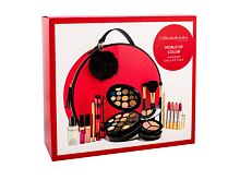 Make-up kit Elizabeth Arden World Of Color