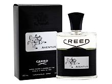 Eau de Parfum Creed Aventus 120 ml
