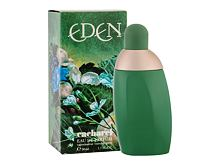 Eau de Parfum Cacharel Eden 50 ml