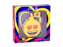 Eau de Parfum Emoji Crazy Love 50 ml