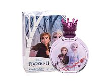 Eau de Toilette Disney Frozen II 30 ml