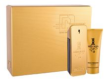 Eau de Toilette Paco Rabanne 1 Million 100 ml Confezione regalo