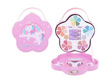 Make-up kit Martinelia Unicorn Dreams Flower Case 22,2 g