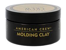 Styling capelli  American Crew Style Molding Clay