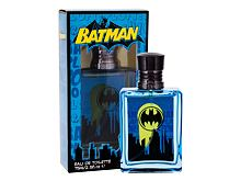 Eau de Toilette DC Comics Batman 75 ml