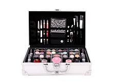 Make-up kit Makeup Trading Schmink 510 102 ml Confezione regalo
