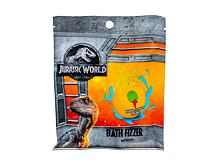 Bagnoschiuma Universal Jurassic World Bath Fizzer 60 g