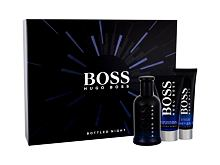 Eau de Toilette HUGO BOSS Boss Bottled Night 100 ml Confezione regalo