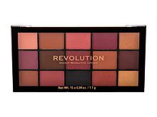 Ombretto Makeup Revolution London Re-loaded 16,5 g Iconic Vitality
