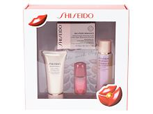 Crema giorno per il viso Shiseido Bio-Performance Advanced Super Restoring 50 ml Confezione regalo