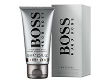 Balsamo post rasatura HUGO BOSS Boss Bottled 75 ml