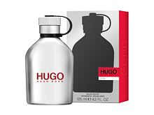 Eau de Toilette HUGO BOSS Hugo Iced 125 ml