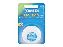 Filo interdentale Oral-B Essential Floss 1 pz