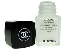 Base make-up Chanel Le Blanc De Chanel